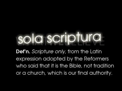 29sola-scriptura-defn