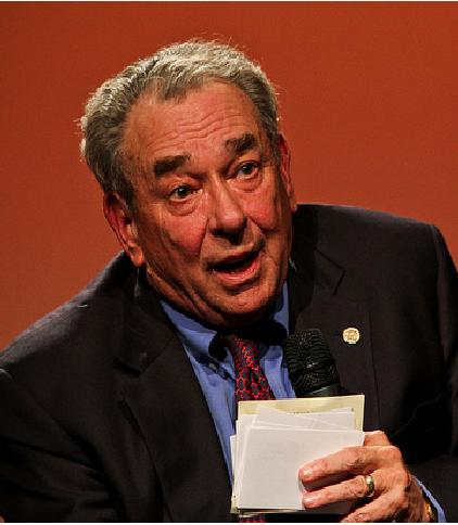 RC Sproul photo