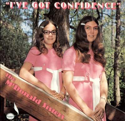 ivegotconfidence