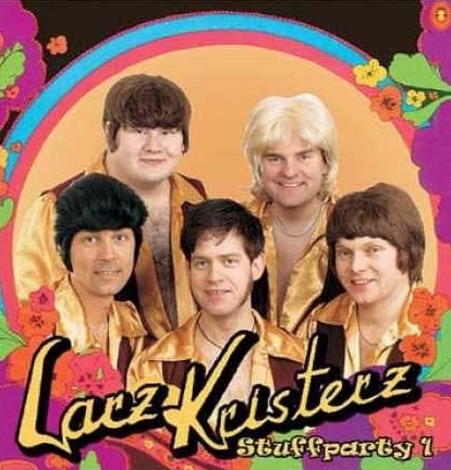 larzcristers