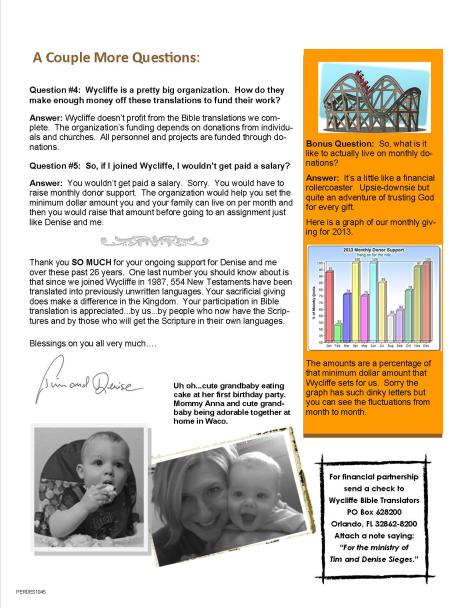 march 2014 newsletter 2