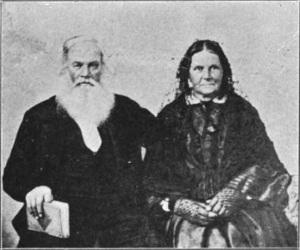 old missionaries