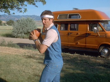 uncle rico takes state