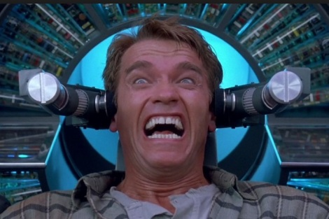 arnie-in-total-recall