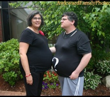 both-pregnant