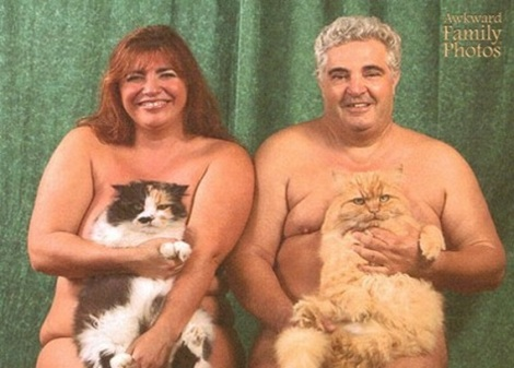 naked-with-cats